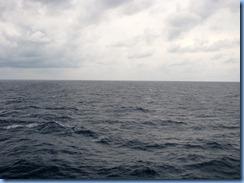 7497 At Sea Celebrity Mercury