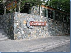 7627 Coral World Charlotte Amalie St Thomas USVI