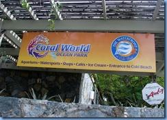 7628 Coral World Charlotte Amalie St Thomas USVI