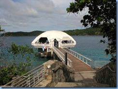 7649 Observatory Tower Coral World Charlotte Amalie St Thomas USVI