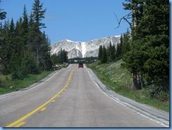 8681 Snowy Range Scenic Byway WY