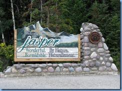 9943  Jasper National Park AB