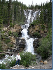 10089 Jasper National Park AB