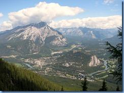 0317 Banff Gondola BNP AB