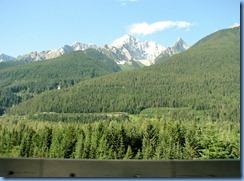 0467 Glacier National Park BC