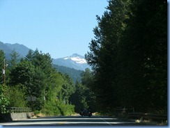 0825 North Cascades Scenic Highway WA