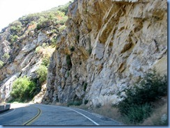 2353 Kings Canyon Scenic Byway CA