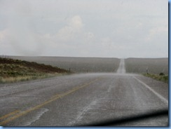 4830 Utah 24 Scenic Byway between CRNP & Moab UT