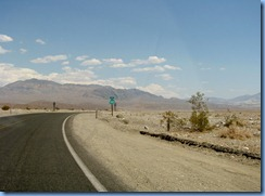 2709 Death Valley National Park CA