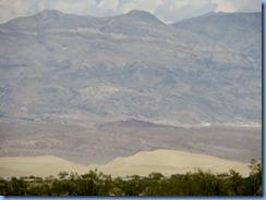 2700 Olancha Sand Dunes Death Valley National Park CA