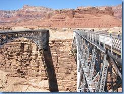 3282 Navajo Bridge AZ