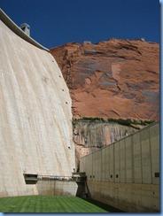 3353 Glen Canyon Dam AZ