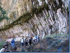 3527 Weeping Rock Zion National Park UT