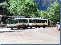 3477 Zion Lodge Zion National Park UT