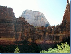 3551 Big Bend Zion National Park UT