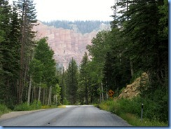 3988 Markaguant High Plateau Scenic Byway UT