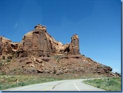 5271 Utah 313 Scenic Byway UT