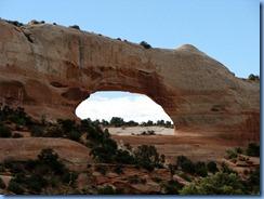 5284 Wilson Arch Utah 211 UT