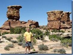 5374 Big Spring Canyon Needles Area CNP UT