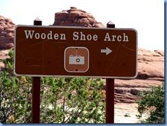 5393 Wooden Shoe Arch Needles Area CNP UT