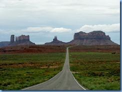 5630 Forrest Gump Stop Utah 163 South UT