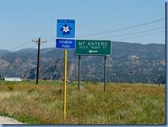 6394 US-285 Collegiate Peaks Scenic Byway CO