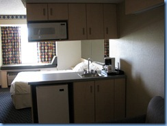 6520 Microtel suite Independence KS