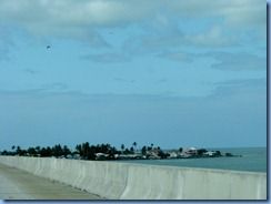 7147 U.S 1 The Overseas Highway FL