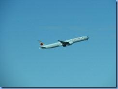 6915 Toronto Pearson International Airport