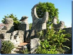 6946 Coral Castle Homestead FL