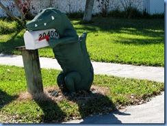 6961 Cutler Bay FL walk