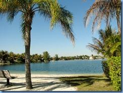 6969 Cutler Bay  FL walk