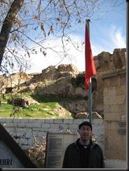 Turkey_Cappadocia32_UndergroundCity