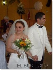 boda salvador sanchez 2
