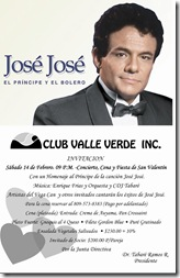invitacion_CLUB_VALLE_VERDE2