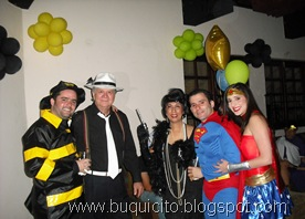 Cumple_Carolina_031