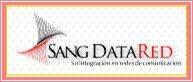 [sang data[3].jpg]