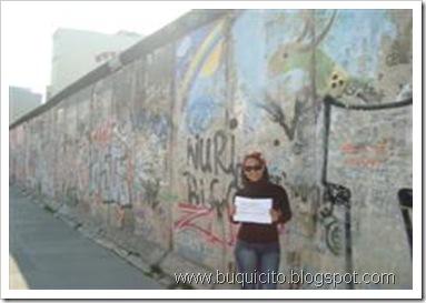 Muro_de_B..