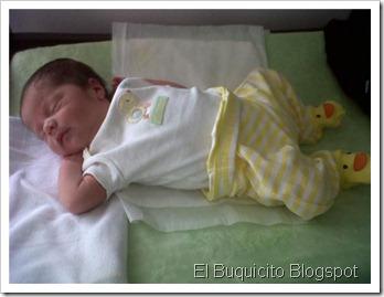 bebo[1]