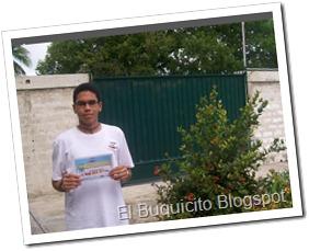 2010_MAYO_28_-_ESTUDIANTES_DE_HONOR_3ERO_III[1]