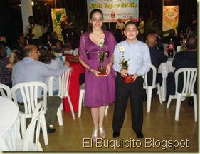 Premiació..[1]