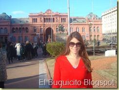 lourent en argentina