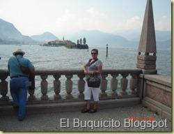 Italia_2010_487[1]