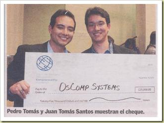 Premiacion_Pedro_y_Juan_Tomas