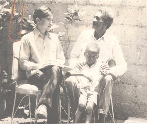 [Frank Peña con Belanche[2].jpg]
