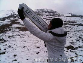 Nevado del Ruiz, Colombia Sofinel baez