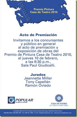 Acto-PremioPintura10[1]