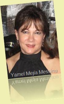 yamel 1
