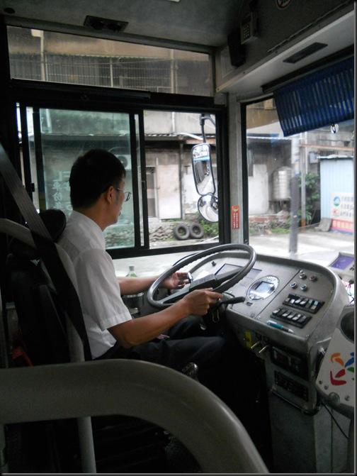 DSCN8156