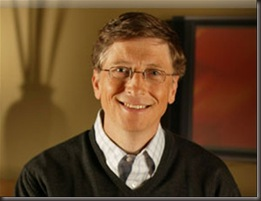 bill-gates-impersonator
